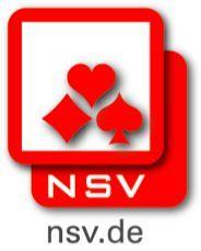 Nürnberger-Spielkarten-Verlag Cover Artwork
