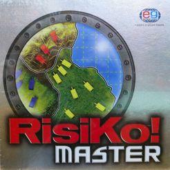 RisiKo! Maestro