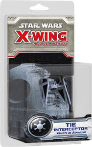Expansion for: N/A Star Wars: X-Wing Miniatures Game, Star Wars: X-Wing Miniatures Game – The Force…