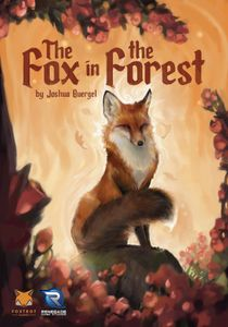 Image result for the fox in the forest game
