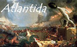 Atlántida Image