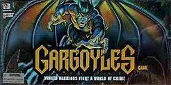 Gargouilles Image