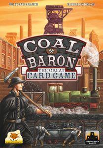 coal baron the great card game board game boardgamegeek