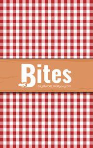 Bites Cover Artwork