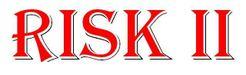 Riesgo II (adaptación del ventilador de riesgo)