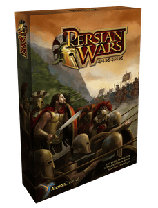 Persian Wars Image