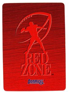 red zone board game boardgamegeek