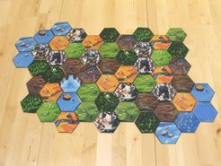 Random map expansion fan expansion for small world board game expansion for na small world 0 more gumiabroncs Image collections