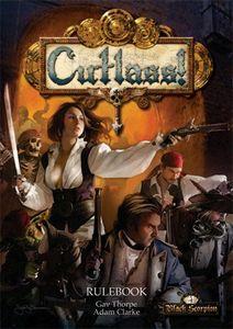 Cutlass (règle pirate) Pic1382363