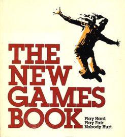 gamesbook