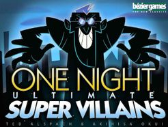 one night ultimate vampire rules pdf