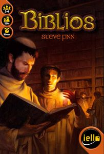 Image result for biblios game