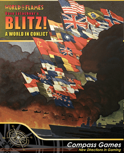 Blitz! A world in Conflict. Buscando rivales Pic2643642