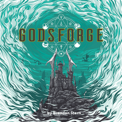 Image result for godsforge