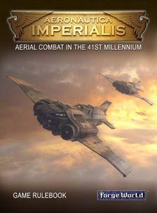 Image result for aeronautica imperialis