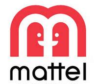 Cuadrante Problema Notable  Mattel   Board Game Publisher   BoardGameGeek