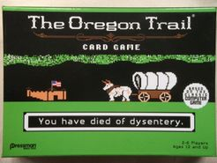 Image result for oregon trail game