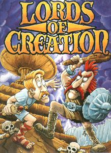 3035942bf2b5 Lords of Creation