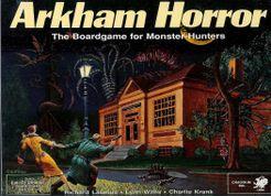 Horreur à Arkham v3 Pic309648