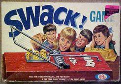 Swack! Image