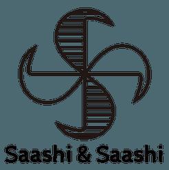 Board Game Let/'s Make Bus Route Saashi /& Saashi Japanese
