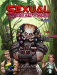 RPG Item: Sexual Predators