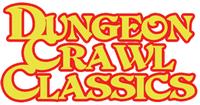 Family: Dungeon Crawl Classics