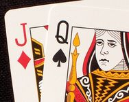 Board Game: Pinochle