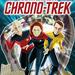 Board Game: Star Trek Chrono-Trek