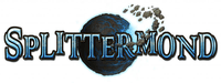 RPG: Splittermond