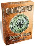 RPG Item: GameMastery Item Cards: Serpent's Skull