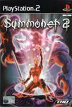 Video Game: Summoner 2
