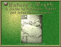 RPG Item: Nature's Wrath: A Guide to Poisonous Plants and Infectious Diseases