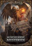 RPG Item: Mondsilberne Mysterien