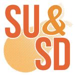 Podcast: Shut Up & Sit Down