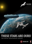 RPG Item: These Stars Are Ours!