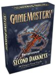 RPG Item: GameMastery Item Cards: Second Darkness