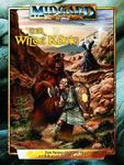 RPG Item: Der Wilde König