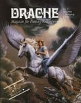 Issue: Drache (Issue 2 - Jul 1984)