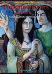 RPG Item: Anonima Gidierre presenta: Florentiae noctes atto II - Dal dominio ghibellino allo splendore di Ginevra