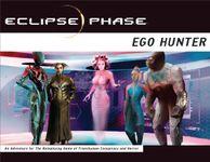 RPG Item: Ego Hunter (Eclipse Phase)