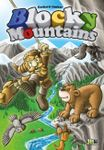 Board Game: Blocky Mountains
