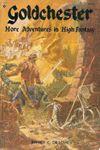RPG Item: Goldchester: More Adventures in High Fantasy