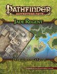 RPG Item: Jade Regent Interactive Maps Set