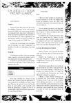 RPG Item: La (Vieille) Tour Prend Garde