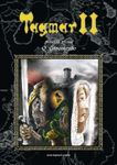 RPG Item: AP1: O Casamento (Tagmar II Edition)