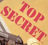 Family: Top Secret