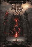 RPG Item: Arcane Codex 3rd Ed.