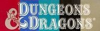 Series: Dungeons & Dragons Boxed Sets