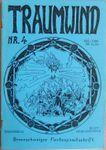 Issue: Traumwind (Nr. 4 - Dez 1986)